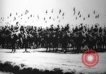 Image of Premier Benito Mussolini Italy, 1929, second 37 stock footage video 65675043286