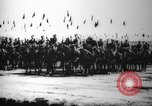 Image of Premier Benito Mussolini Italy, 1929, second 39 stock footage video 65675043286