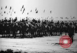 Image of Premier Benito Mussolini Italy, 1929, second 40 stock footage video 65675043286