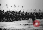 Image of Premier Benito Mussolini Italy, 1929, second 41 stock footage video 65675043286