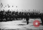 Image of Premier Benito Mussolini Italy, 1929, second 42 stock footage video 65675043286