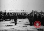 Image of Premier Benito Mussolini Italy, 1929, second 44 stock footage video 65675043286