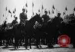 Image of Premier Benito Mussolini Italy, 1929, second 50 stock footage video 65675043286