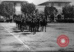 Image of Premier Benito Mussolini Italy, 1929, second 51 stock footage video 65675043286