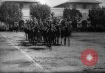 Image of Premier Benito Mussolini Italy, 1929, second 52 stock footage video 65675043286