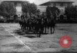 Image of Premier Benito Mussolini Italy, 1929, second 53 stock footage video 65675043286