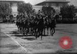 Image of Premier Benito Mussolini Italy, 1929, second 54 stock footage video 65675043286