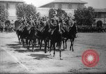 Image of Premier Benito Mussolini Italy, 1929, second 55 stock footage video 65675043286