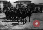 Image of Premier Benito Mussolini Italy, 1929, second 56 stock footage video 65675043286