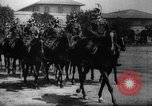 Image of Premier Benito Mussolini Italy, 1929, second 58 stock footage video 65675043286
