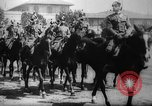 Image of Premier Benito Mussolini Italy, 1929, second 59 stock footage video 65675043286