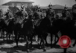Image of Premier Benito Mussolini Italy, 1929, second 60 stock footage video 65675043286