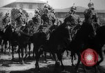 Image of Premier Benito Mussolini Italy, 1929, second 61 stock footage video 65675043286