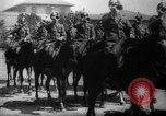 Image of Premier Benito Mussolini Italy, 1929, second 62 stock footage video 65675043286