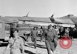 Image of United States airplane Mediterranean Sea, 1945, second 62 stock footage video 65675043287