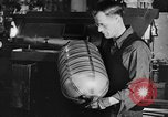 Image of United States Army Air Force target practice Italy, 1945, second 15 stock footage video 65675043288