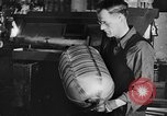 Image of United States Army Air Force target practice Italy, 1945, second 17 stock footage video 65675043288