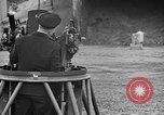 Image of United States Army Air Force target practice Italy, 1945, second 28 stock footage video 65675043288