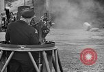 Image of United States Army Air Force target practice Italy, 1945, second 29 stock footage video 65675043288