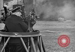 Image of United States Army Air Force target practice Italy, 1945, second 30 stock footage video 65675043288