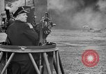 Image of United States Army Air Force target practice Italy, 1945, second 31 stock footage video 65675043288