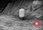 Image of United States Army Air Force target practice Italy, 1945, second 37 stock footage video 65675043288
