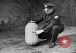 Image of United States Army Air Force target practice Italy, 1945, second 47 stock footage video 65675043288