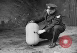 Image of United States Army Air Force target practice Italy, 1945, second 50 stock footage video 65675043288