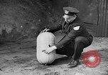 Image of United States Army Air Force target practice Italy, 1945, second 52 stock footage video 65675043288