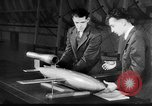 Image of United States Army Air Force target practice Italy, 1945, second 54 stock footage video 65675043288