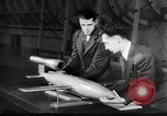 Image of United States Army Air Force target practice Italy, 1945, second 55 stock footage video 65675043288