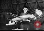 Image of United States Army Air Force target practice Italy, 1945, second 61 stock footage video 65675043288