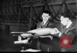Image of United States Army Air Force target practice Italy, 1945, second 62 stock footage video 65675043288