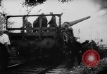 Image of German troops France, 1940, second 2 stock footage video 65675043294