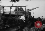 Image of German troops France, 1940, second 4 stock footage video 65675043294