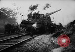 Image of German troops France, 1940, second 12 stock footage video 65675043294