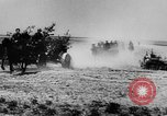 Image of German troops France, 1940, second 35 stock footage video 65675043294