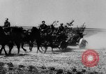 Image of German troops France, 1940, second 36 stock footage video 65675043294
