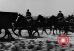 Image of German troops France, 1940, second 37 stock footage video 65675043294