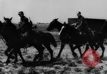 Image of German troops France, 1940, second 38 stock footage video 65675043294