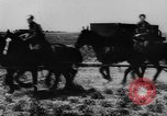 Image of German troops France, 1940, second 39 stock footage video 65675043294