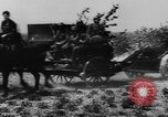 Image of German troops France, 1940, second 40 stock footage video 65675043294