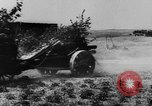 Image of German troops France, 1940, second 41 stock footage video 65675043294