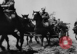 Image of German troops France, 1940, second 42 stock footage video 65675043294