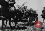 Image of German troops France, 1940, second 43 stock footage video 65675043294