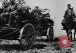 Image of German troops France, 1940, second 44 stock footage video 65675043294