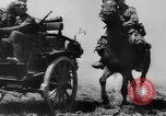 Image of German troops France, 1940, second 45 stock footage video 65675043294