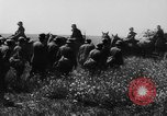 Image of German troops France, 1940, second 47 stock footage video 65675043294