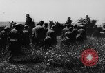 Image of German troops France, 1940, second 48 stock footage video 65675043294