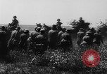 Image of German troops France, 1940, second 49 stock footage video 65675043294